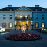 Kavalierhaus Salzburg