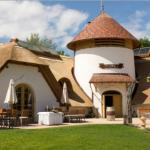 Villa Vita Pannonia