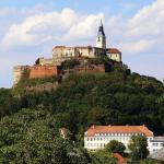 Burg Güssing Hochzeit