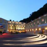 Hochzeitslocations Oberösterreich die lederfabrik linz