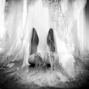 Die Hochzeitsfotografen by Green Lemon Photography