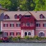 see villa